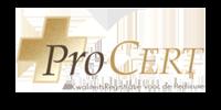 lo_procert